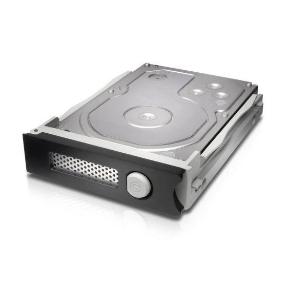 G-Technology G-RAID with Thunderbolt 2 20TB enterprise-class 7200rpm  dual-drive RAID Thunderbolt 2 & USB 3 0 0G05013
