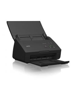 Brother ADS-2100e A4 document scanner