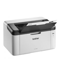 Brother HL-1210WVB A4 compact mono ALL In Box laser printer USB 2.0 Wi-Fi