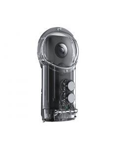 Insta360 Dive Case for ONE X camera CINOXWH/A