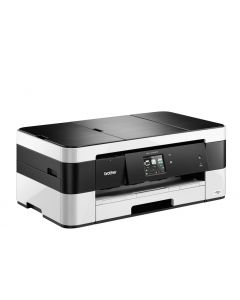 Brother MFC-J4420DW A4 Colour Inkjet Multifunction copy scan print Fax and Duplex
