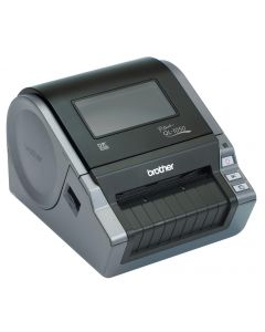 Brother QL-1050 desktop industry label printer