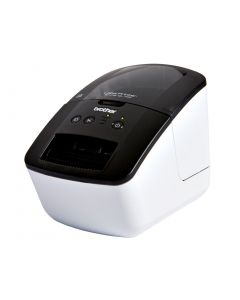 Brother QL-700 office label printer