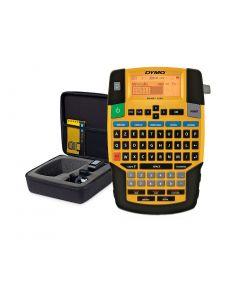 Dymo Rhino 4200 Kit handheld industrial label printer 1852992
