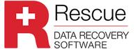 Seagate Data Recovery Service