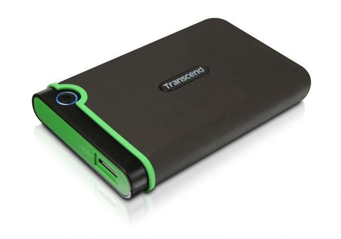STOREJET TRANSCEND USB DEVICE DRIVER FOR WINDOWS 10