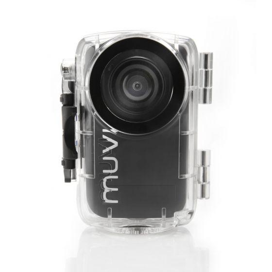 super popular 55c4e b8501 Veho MUVI HD waterproof case VCC-A010-WPC
