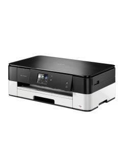 Brother DCP-J4120DW A4 Colour Inkjet Multifunction