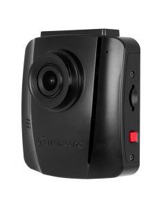 Transcend DrivePro 110 dashcam car recorder HD 1080p G-sensor including 16GB microSD card TS16GDP110M