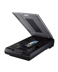 Epson Perfection V550 Photo A4 flatbed photo scanner 6400dpi USB 2.0 B11B210301