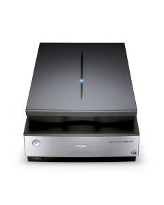 Epson Perfection V850 Pro A4 flatbed photo scanner 6400dpi dual lens USB 2.0 B11B224401BY
