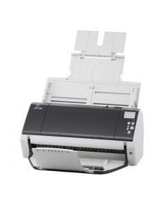 Fujitsu fi-7480 A3 workgroup document scanner 80ppm USB 3.0