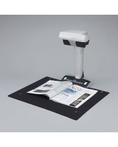 Fujitsu ScanSnap SV-600 A3 overhead document scanner USB 2.0