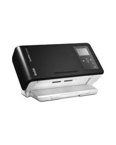 Kodak i1150WN A4 wireless network 600 dpi document scanner