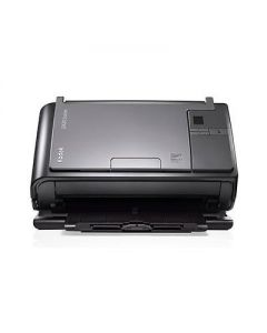 Kodak i2420 A4 document scanner 600 dpi USB 2.0