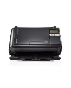 Kodak i2620 A4 document scanner 600 dpi USB 2.0