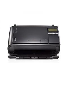 Kodak i2820 A4 document scanner 600 dpi USB 2.0