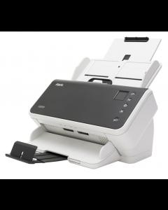 Kodak S2050 A4 50ppm 600 dpi document scanner