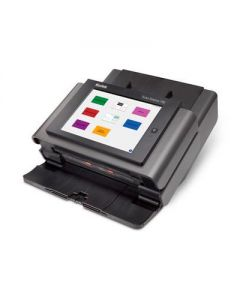 Kodak Scan Station 710 A4 network document scanner 600dpi