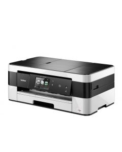 Brother MFC-J4620DW A4 colour inkjet multifunction wireless Ethernet USB 2.0 and NFC