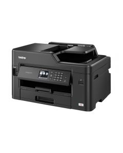 Brother MFC-J5330DW A4 Colour inkjet multifunction print scan copy fax USB 2.0 Wi-Fi Ethernet
