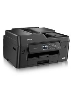 Brother MFC-J6530DW A3 Colour inkjet multifunction print scan copy fax USB 2.0 Wi-Fi Ethernet