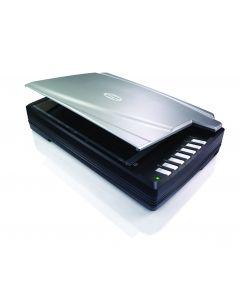 Plustek OpticPro A360 A3 flatbed document scanner USB 2.0