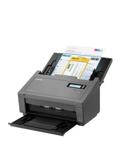 Brother PDS-5000 A4 high speed professional desktop document scanner