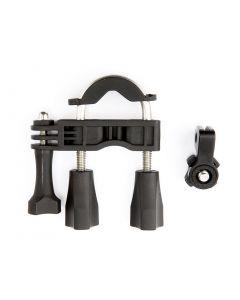 Veho MUVI universal pole/bar mount VCC-A017-UPM