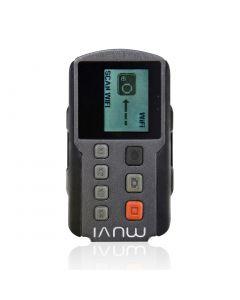 veho MUVI K Series Wi-Fi wireless remote control VCC-A036-WR