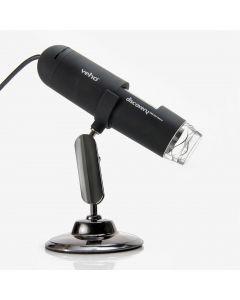Veho 200x USB Microscope VMS-001 1.3 Megapixel USB 2.0