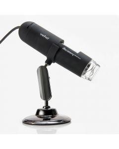 Veho 400x USB Microscope VMS-004D 2 Megapixel USB