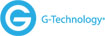 G-Technology Logo
